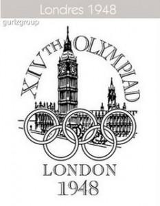 olympic10-233x300