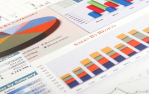 data driven sales