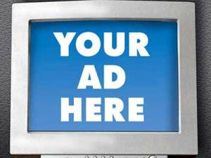 onlineads